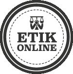 qttt traumeterapi støtter etikonline